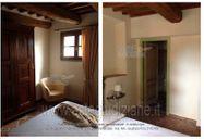 Immagine n5 - Appartamento in complesso polifunzionale (sub. 616) - Asta 7668