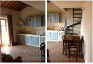 Immagine n1 - Appartamento in complesso polifunzionale (sub. 618) - Asta 7669