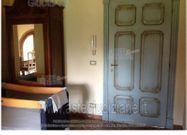 Immagine n1 - Appartamento in complesso polifunzionale (sub. 619) - Asta 7670
