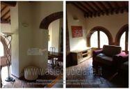 Immagine n2 - Appartamento in complesso polifunzionale (sub. 619) - Asta 7670