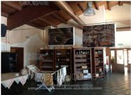 Immagine n1 - Ristorante in complesso residenziale - Asta 7671