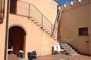 Immagine n4 - Appartamento a piano primo in complesso polifunzionale (sub. 608) - Asta 7673