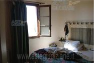 Immagine n5 - First floor apartment in a multi-purpose complex (sub. 609) - Asta 7674