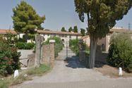 Immagine n0 - Appartamento a piano primo in complesso polifunzionale (sub. 610) - Asta 7675