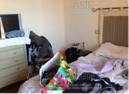 Immagine n1 - Appartamento a piano primo in complesso polifunzionale (sub. 610) - Asta 7675