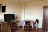 Immagine n2 - Appartamento a piano primo in complesso polifunzionale (sub. 610) - Asta 7675