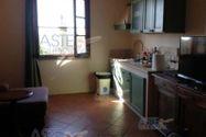 Immagine n4 - Appartamento a piano primo in complesso polifunzionale (sub. 610) - Asta 7675