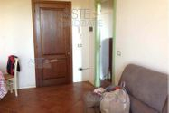 Immagine n5 - First floor apartment in a multi-purpose complex (sub. 610) - Asta 7675