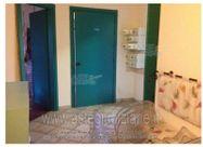 Immagine n2 - Centro benessere in complesso residenziale - Asta 7676
