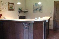 Ufficio/ reception in complesso residenziale