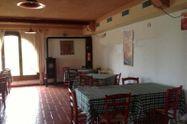 Immagine n0 - Locale ad uso Bar/Pizzeria - Asta 7678
