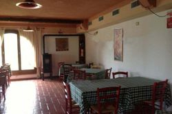Locale ad uso Bar/Pizzeria - Lotto 7678 (Asta 7678)