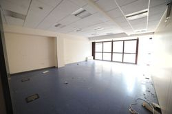 Production room on the second floor with storage and parking spaces - Lot 7679 (Auction 7679)