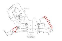 Urban areas  Sub  .   - Lot 7681 (Auction 7681)