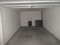 Due box (sub 37 e 38) in complesso Corte Padovana - Lotto 7682 (Asta 7682)