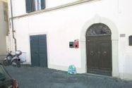 Immagine n1 - Appartamento piano terra - Asta 7684