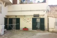 Immagine n2 - Appartamento piano terra - Asta 7684