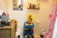 Immagine n6 - Appartamento piano terra - Asta 7684