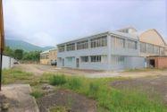 Immagine n0 - Opificio industriale con annesso appartamento - Asta 7688