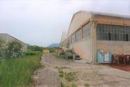 Immagine n2 - Opificio industriale con annesso appartamento - Asta 7688