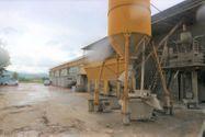Immagine n4 - Opificio industriale con annesso appartamento - Asta 7688