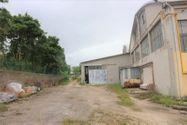 Immagine n5 - Opificio industriale con annesso appartamento - Asta 7688