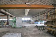 Immagine n8 - Opificio industriale con annesso appartamento - Asta 7688