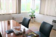 Immagine n12 - Opificio industriale con annesso appartamento - Asta 7688