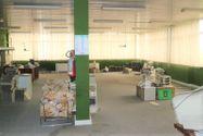 Immagine n13 - Opificio industriale con annesso appartamento - Asta 7688