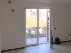 Ufficio con cantina e garage - Lotto 7692 (Asta 7692)