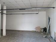 Immagine n0 - Locale commerciale di 110 mq - Asta 7696