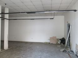 Locale commerciale di 110 mq - Lotto 7696 (Asta 7696)