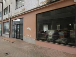 Locale commerciale di 835 mq - Lotto 7697 (Asta 7697)
