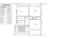 Immagine n0 - Appartamento trilocale di 64 mq - Asta 7702