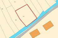 Immagine n1 - Quota 1/2 di terreno di 2070 mq con impianto sportivo - Asta 7705