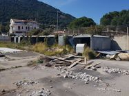 Immagine n1 - Terreno uso deposito - Asta 7706