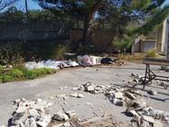 Immagine n5 - Terreno uso deposito - Asta 7706