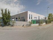 Immagine n2 - Capannone con uffici, corte e impianti fotovoltaici - Asta 7711