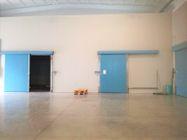 Immagine n9 - Capannone con uffici, corte e impianti fotovoltaici - Asta 7711