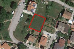Residential building land of    .   square meters  part.       - Lot 7721 (Auction 7721)