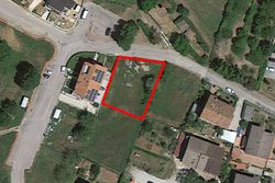 Residential building land of    .   sqm  part.       - Lot 7722 (Auction 7722)