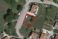 Residential building land of    .   square meters - Lot 7723 (Auction 7723)