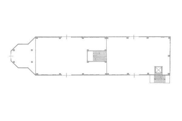 Immagine n0 - Planimetria - Piano terra - Asta 7724