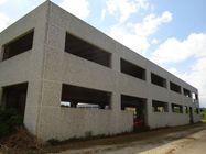 Immagine n1 - Capannone per attività commerciali (in corso di costruzione) - Asta 7724