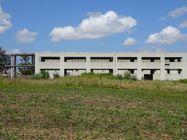 Immagine n3 - Capannone per attività commerciali (in corso di costruzione) - Asta 7724