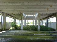 Immagine n4 - Capannone per attività commerciali (in corso di costruzione) - Asta 7724