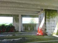Immagine n5 - Capannone per attività commerciali (in corso di costruzione) - Asta 7724