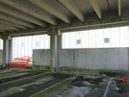 Immagine n6 - Capannone per attività commerciali (in corso di costruzione) - Asta 7724