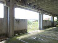 Immagine n7 - Capannone per attività commerciali (in corso di costruzione) - Asta 7724