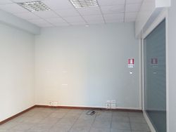 Office of    square meters - Lote 7726 (Subasta 7726)